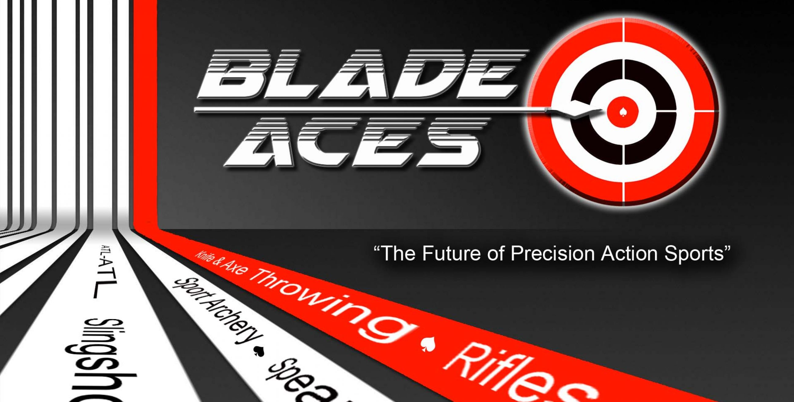 Blade Aces