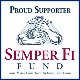 SFF_Logo_CMYK_AMNAC_PS