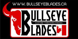 Bullseye Blades small logo