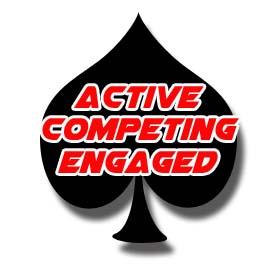 Active Competitor logo